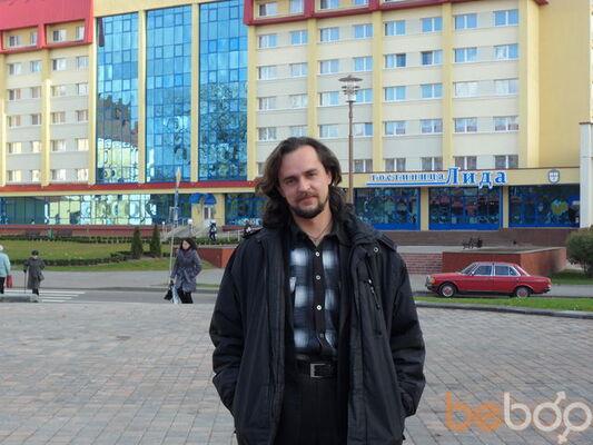 Фото мужчины Михаил, Москва, Россия, 40
