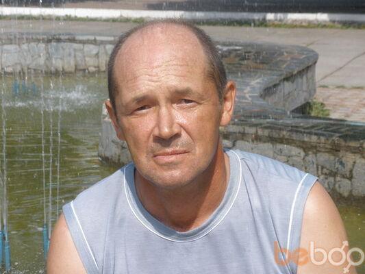 Фото мужчины Andi, Шостка, Украина, 53