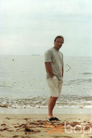 ���� ������� Sergey, ����, �������, 51