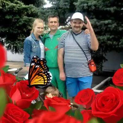 Фото мужчины Aliaksandr, Новополоцк, Беларусь, 36
