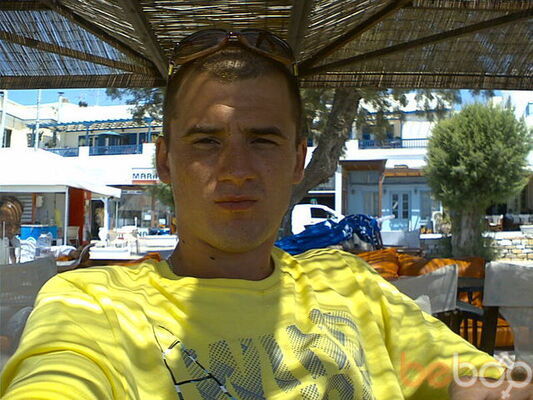 Фото мужчины Nikolea, Кишинев, Молдова, 32