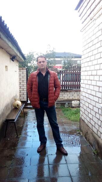 Фото мужчины Артём, Минск, Беларусь, 38
