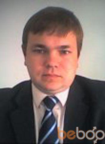 Фото мужчины lexa887, Новосибирск, Россия, 39