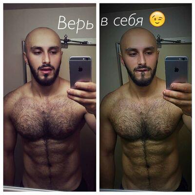 Фото мужчины Григорий, Батуми, Грузия, 27