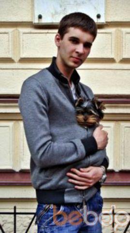 Фото мужчины Наслождение, Одесса, Украина, 26