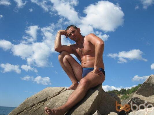 Фото мужчины ХРИСТОС, Харьков, Украина, 44