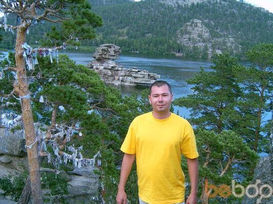Фото мужчины mario, Астана, Казахстан, 38