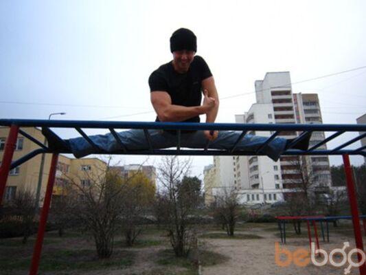 Фото мужчины PILIP, Гомель, Беларусь, 28