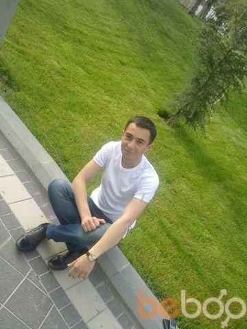 Фото мужчины art99, Баку, Азербайджан, 25