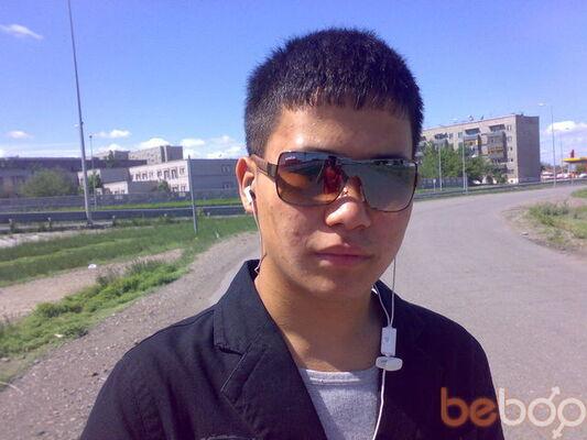 Фото мужчины Rina, Семей, Казахстан, 28