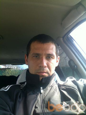 Фото мужчины Yura, Одесса, Украина, 36