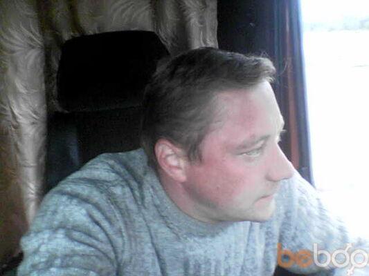 Фото мужчины aleks, Тверь, Россия, 39