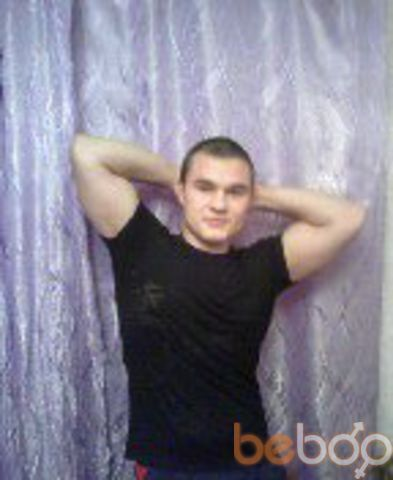 Фото мужчины Vlad9889, Волгоград, Россия, 26