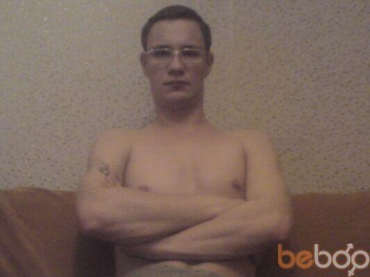 Фото мужчины Абаятельный, Гомель, Беларусь, 30