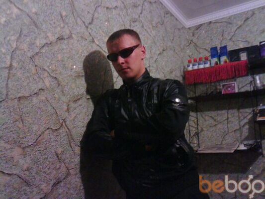Фото мужчины антошка, Иваново, Россия, 26