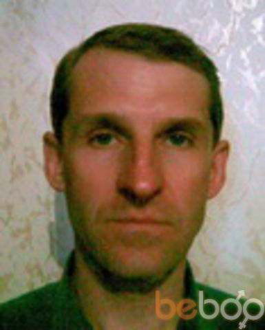 Фото мужчины Даня, Лисичанск, Украина, 47