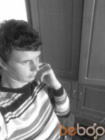���� ������� Sergey, �������, �������, 24