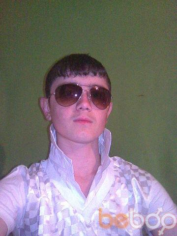 ���� ������� sexyboy, ����������, ������, 25