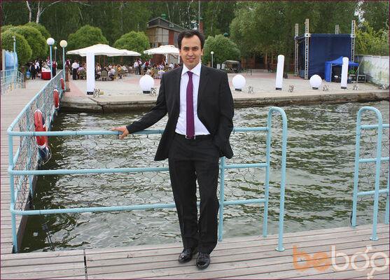 Фото мужчины Halim, Душанбе, Таджикистан, 36
