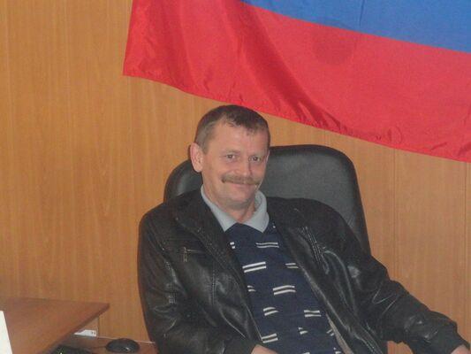 Фото мужчины Владимир, Челябинск, Россия, 46