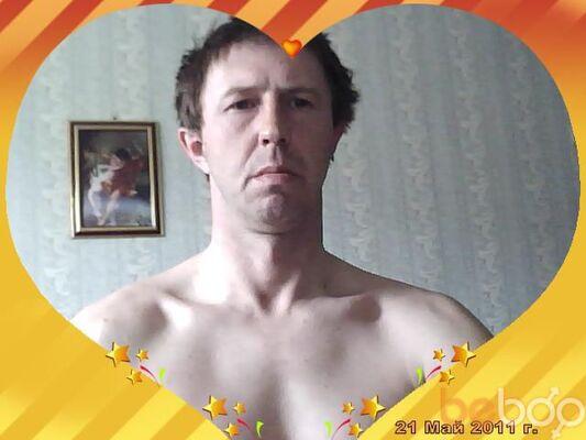 ���� ������� vlladimer, �����������, ������, 39