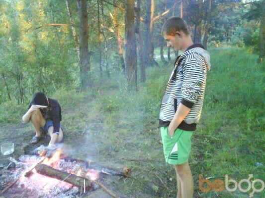 Фото мужчины ANDRY, Бобруйск, Беларусь, 25