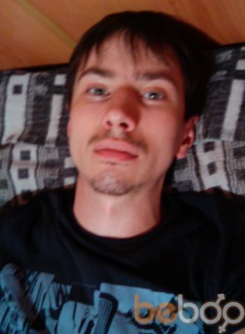 Фото мужчины DiExTriM, Уфа, Россия, 33