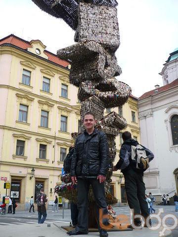 ���� ������� Karlmarks, Praha, �����, 30