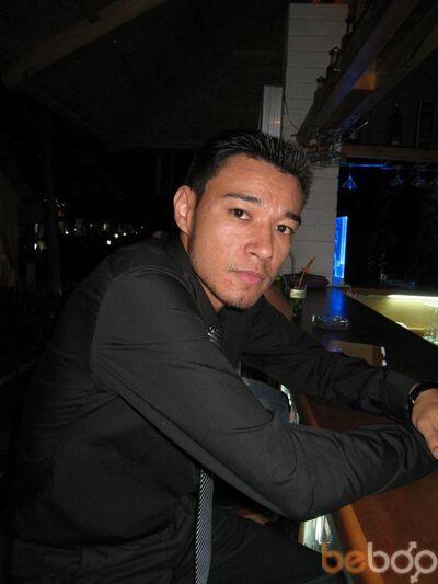 Фото мужчины Sherik, Ташкент, Узбекистан, 36