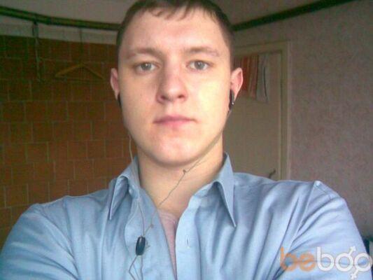 Фото мужчины windingo, Москва, Россия, 28