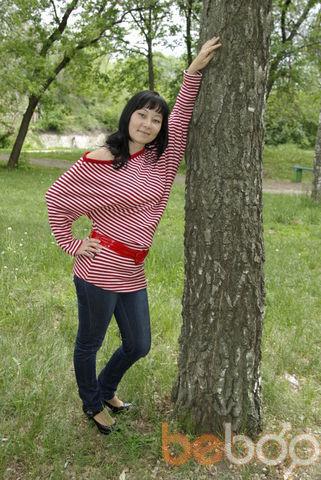 Фото девушки Олечка, Одинцово, Россия, 32