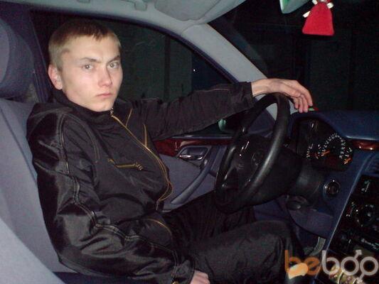 Фото мужчины Sany_ok, Кишинев, Молдова, 27