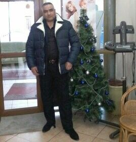 Фото мужчины bad, Алматы, Казахстан, 34