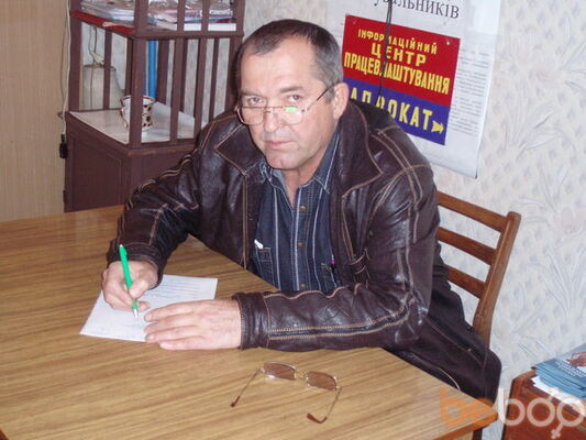 Фото мужчины Саша, Полтава, Украина, 53