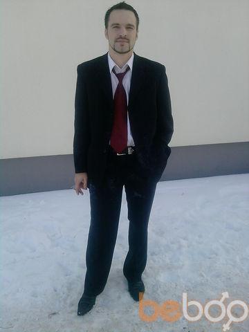 Фото мужчины lemon, Лида, Беларусь, 31