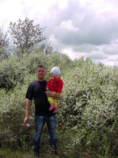 Фото мужчины Евгений, Волгоград, Россия, 41