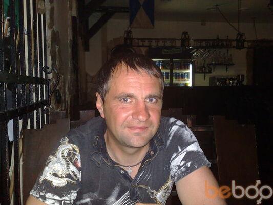 Фото мужчины krabik, Горловка, Украина, 42