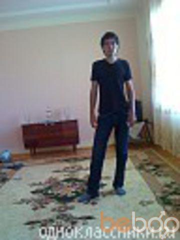 Фото мужчины ibish 85, Петрозаводск, Россия, 31