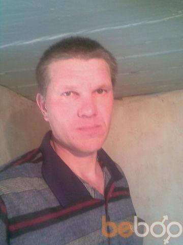 Фото мужчины Lego, Сургут, Россия, 41