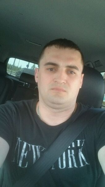 Фото мужчины Сергей, Тарко-Сале, Россия, 33