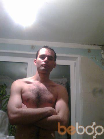 Фото мужчины mason, Большой Камень, Россия, 30