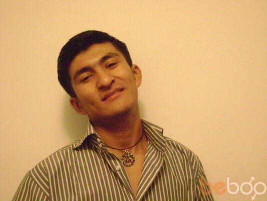 ���� ������� Akmal, �������, ����������, 28