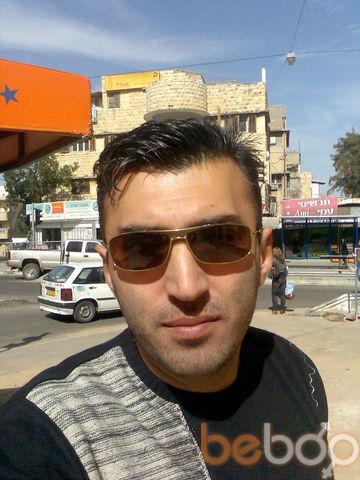 Фото мужчины Vito, Хайфа, Израиль, 39