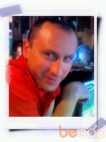 Фото мужчины Веталь, Бендеры, Молдова, 39
