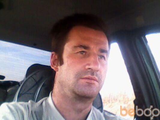 Фото мужчины demo, Пенза, Россия, 46