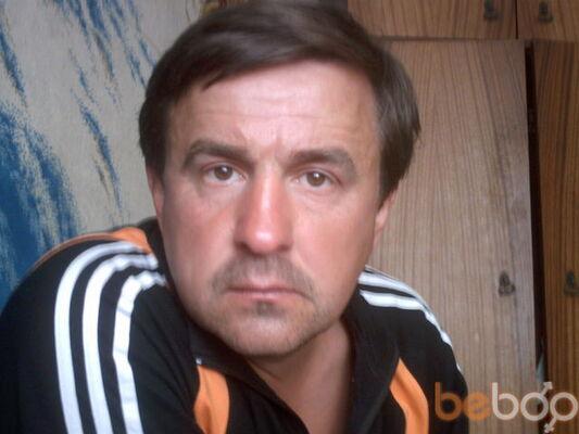 Фото мужчины Valera, Минск, Беларусь, 41