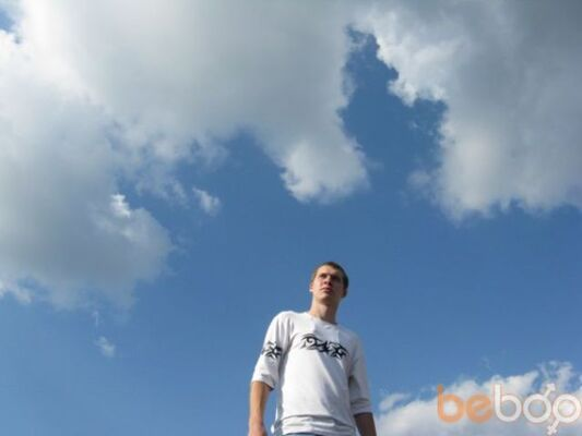 Фото мужчины KupI0xa, Щелково, Россия, 25