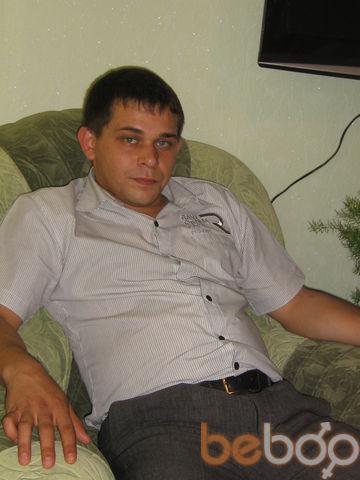 Фото мужчины EvgeN, Нижний Тагил, Россия, 32