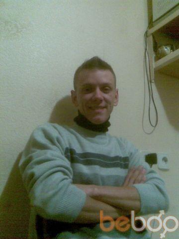 Фото мужчины Casper, Киев, Украина, 30