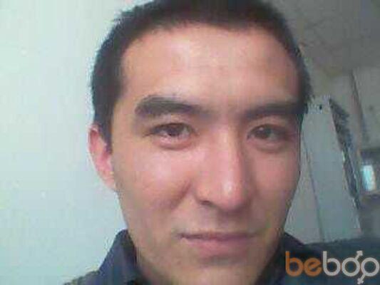 Фото мужчины Один такой, Шымкент, Казахстан, 33